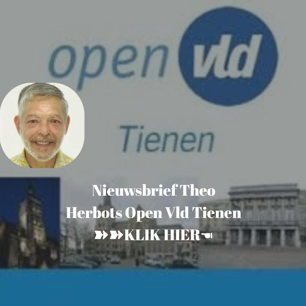 pablonieuwsbrief-theo-herbots-open-vld-tienen