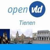 Open-Vld-Tienen